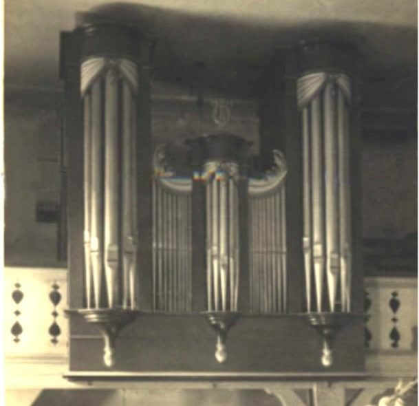 pully_etat-d-origine_fuglister_1866