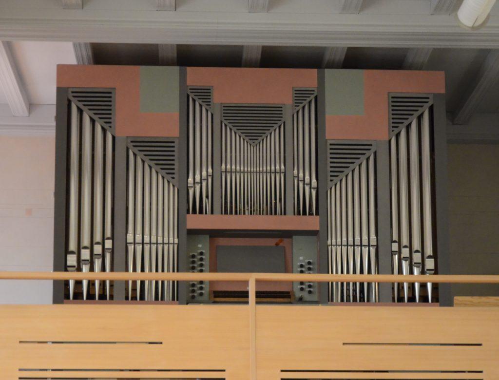 pully_restauration-orgue_fuglister_2006