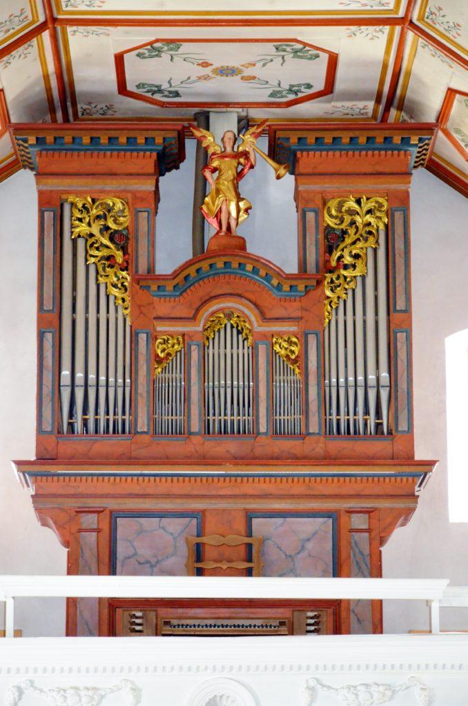 Bellwald_fuglister_orgue