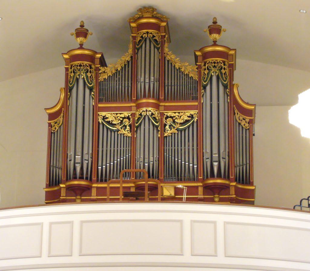 Bulle_Füglister_orgue_musique